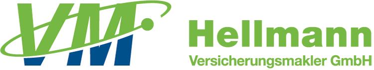 VM-Hellmann